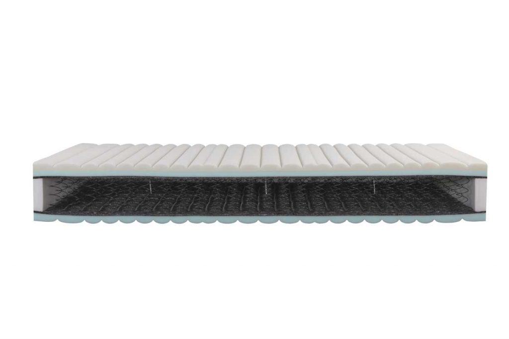 Materassi per lettini da bimbi lipomo co giflex srl