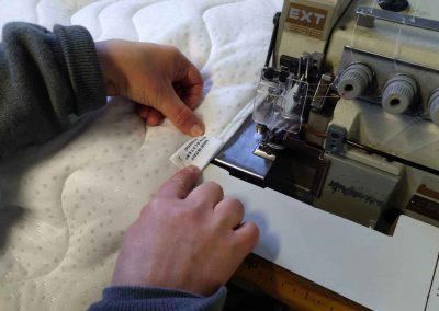 cucitura-materassi