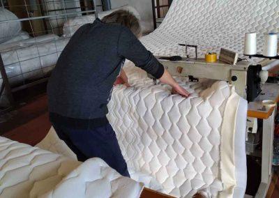 ripasso-rivestimento-materassi