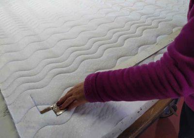 taglio-rivestimento-materassi